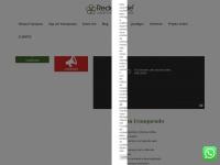 redeverde.com.br