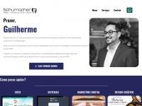 schumacherweb.com.br