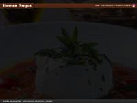 brownsugar.com.br