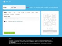 Barcode-generator.org - Free Barcode Generator - Create barcodes here