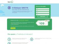 tiranota.com.br