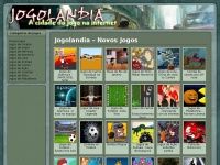 Jogolandia.org