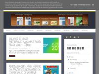 tecnicolinux.blogspot.com