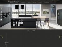 kuppersbusch.com.pt