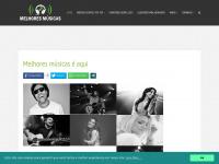 melhoresmusicas.net