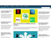 futuretransport.com.br