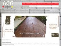 Acgblocosrp.com.br