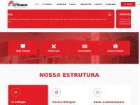 colegiogutenberg.com.br