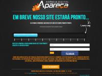 agenciaapareca.com.br