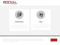 rocaal.com.br