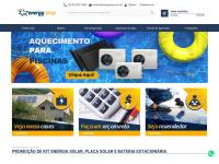 energyshop.com.br