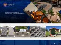 Kfartefatos.com.br