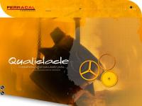 ferracal.com.br
