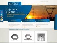 milenioeletroferragens.com.br