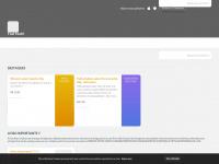 fastnutri.com.br