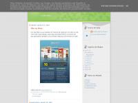antuane.blogspot.com