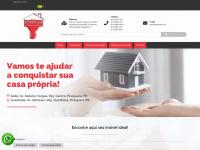 invest-lar.com.br