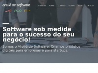 atelie.software
