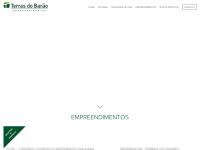 terrasdobaraocampinas.com.br
