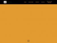 abbawebsites.com.br