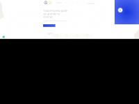 nucleodenegociosweb.com.br