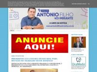 antoniofilhomirante.com.br