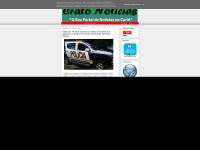 crato-noticias.blogspot.com