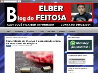 elberfeitosa.blogspot.com