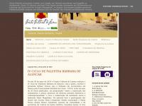 ccllisieux.blogspot.com