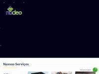 nucleoanalisesambientais.com.br
