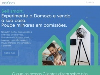 Domozo.pt - Domozo - Sell Smart.