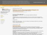 superbateira.blogspot.com