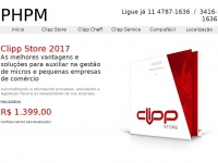 phpmcompufour.com.br