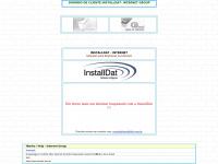 INSTALLDAT / HTURBO / HVIP - Internet Group - Guia Curitiba - Guia Empresas