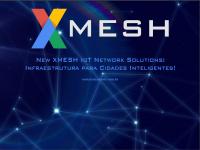 xmesh.com.br