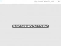 Trogo.com.br