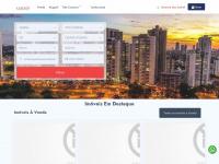 casteloimoveis.com.br