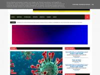 newsnow.com.br
