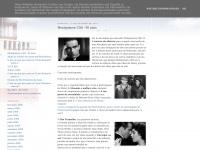 coisasdessavidataocigana.blogspot.com