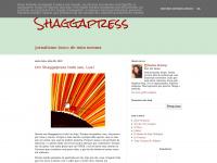 shaggapress.blogspot.com