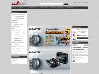 hottech.com.br
