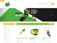 futbrindes.com.br