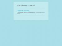 4servers.com.br - PN Tec - http://pntec.com.br