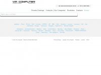 viacomputer.com.br
