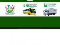 Saojoaotransportes.com.br - São João Transportes