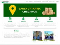 saojoaoencomendas.com.br