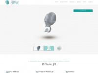 3dmed.com.br