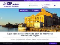 igfimoveis.com.br