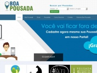 boapousada.com.br