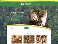 terrasverdes.com.br